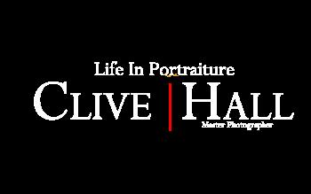 Life in Portraiture